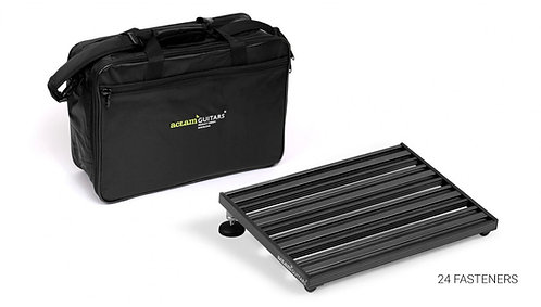 Aclam Free Routing Smart Track XS2 with Soft Case