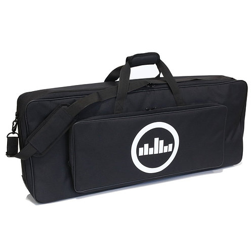 Temple Duo 34 Soft Case