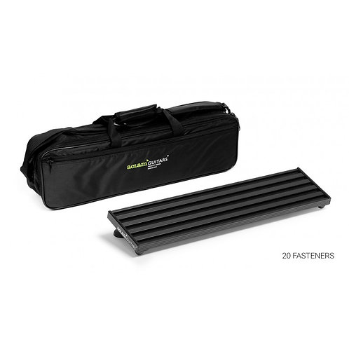 Aclam Smart Track S1 with Soft Case