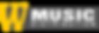 webshop_logo.png