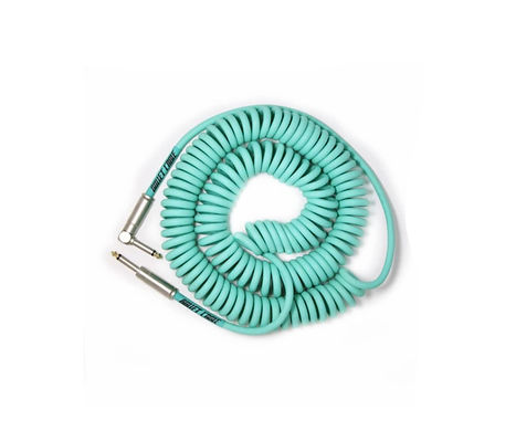 bullet-cable-coil-curly-instrument-cable