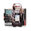 Thumbnail: Gruv Gear FretWrap String Muter 1-Pack Bubby Lewis Otaku Signature Medium