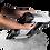Thumbnail: Gruv Gear Lynk Solo Pedalboard