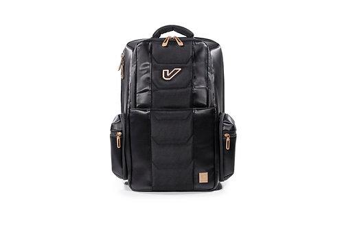 Gruv Gear Club Bag Dekade Edition