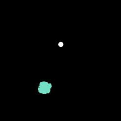 Logo Design - E-Commerce Website
