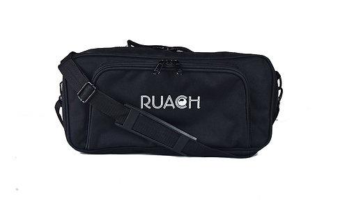 Ruach Heavy Duty Pedalboard Gig Bag - Size 1