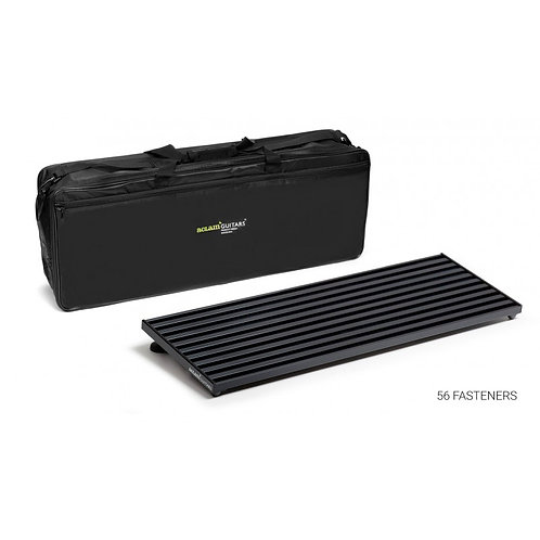 Aclam Top Routing Smart Track L2 with Soft Case