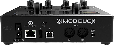 MOD-Devices-MOD-DUOX-modular-multi-effec