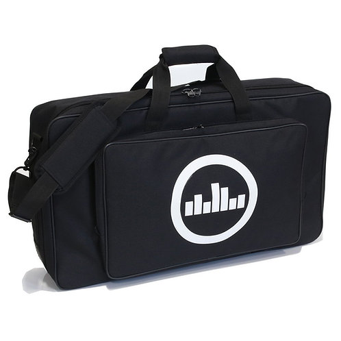 Temple Duo 24 Soft Case