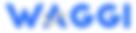 Waggi Logo.png