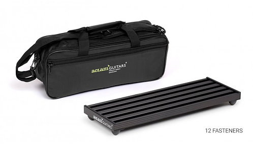 Aclam Top Routing Smart Track XS1 with Soft Case