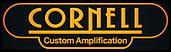 cornell logo 1.webp