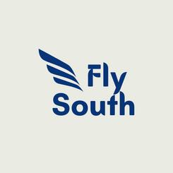 Logo Design - Small Business