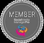 social-media-pro-badge.png