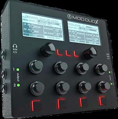 MOD-Devices-MOD-DUO-X-modular-multi-effe