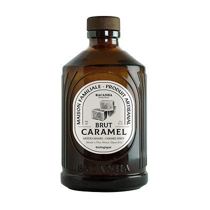 Sirop Caramel