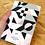 Thumbnail: Carnet de poche Macadam