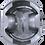 Thumbnail: Porsche Cayenne Turbo