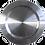 Thumbnail: Поршень L86 (Lanos, Nexia)