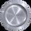 Thumbnail: Alfa Romeo