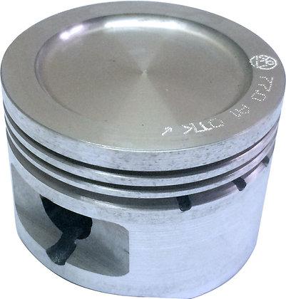 Поршень  L16-1004015