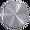 Thumbnail: Opel Zafira