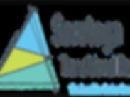 saratoga_logo.png