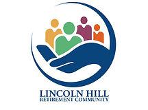 Lincoln Hill idea 4.jpg