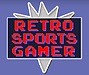 RSG Smaller Logo.PNG