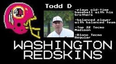 Todd D.jpeg