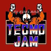 Tecmo Jam Cleveland.jpg