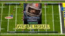 Tecmo Bowl Throwback Thumbnail.JPG