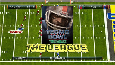 Tecmo Bowl Throwback Thumbnail.JPG