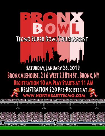 Bronx Bowl.png