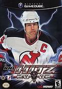 NHLHitz2002.jpg