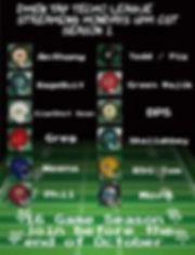 DMen Tap Season 2 Teams.jpg