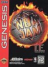 NBA Jam TE.jfif