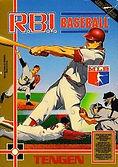 RBI Baseball.jpg