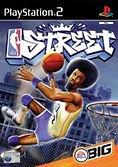 NBA Street.jpg
