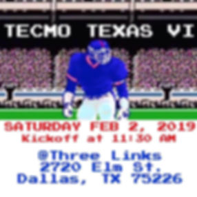 Tecmo Dallas.jpg