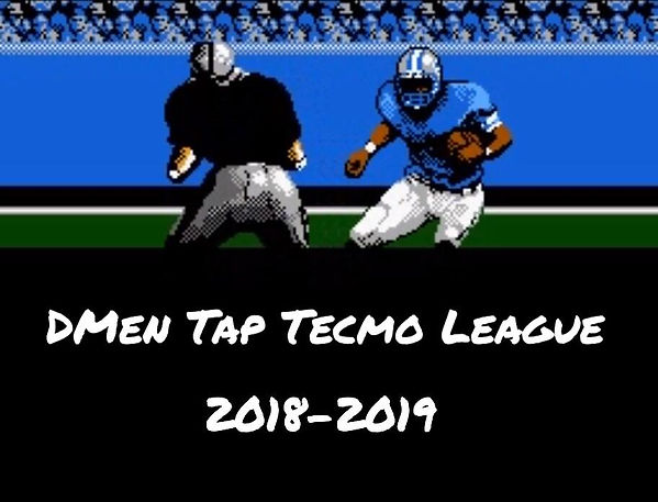 DMen Tap Tecmo League.jpg