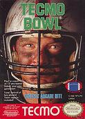 Tecmo Bowl.jpg