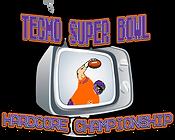 Tecmo Bowl.png