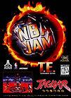 NBA Jam TE Jaguar.jpg