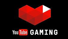 Youtube-Gaming-logo.jpg