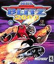 NFL Blitz 2000.jfif
