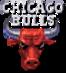 Chicago Bulls.png