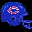 Bears Tecmo Helmet.png