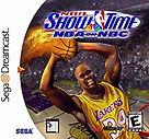 NBA Showtime.jpg