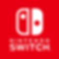 Nintendo Switch Logo.png
